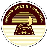 post bsc nursing in bangalore